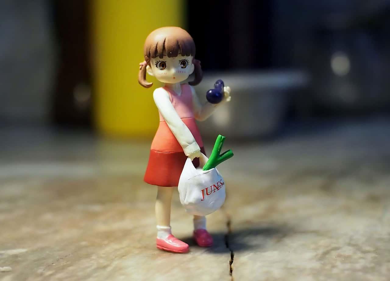 persona, japanese, anime