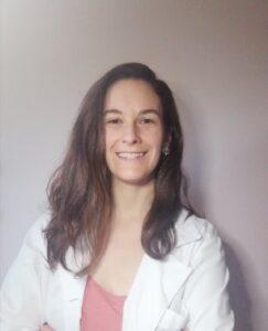 Joana Hipólito