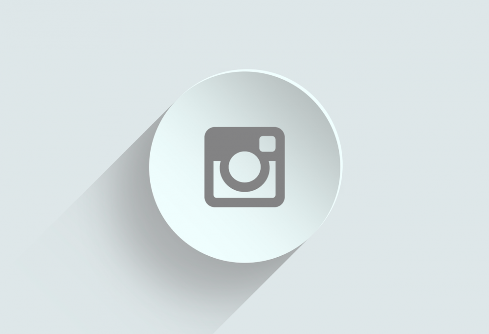 Instagram Gestão